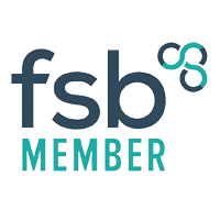 Members of the FSB