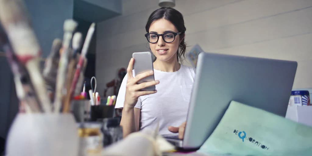 Top budgeting apps